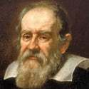 Galileo Galilei is listed (or ranked) 1 on the list List of Famous Astrologers