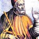 Ptolemy is listed (or ranked) 2 on the list List of Famous Astrologers