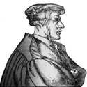 Heinrich Cornelius Agrippa is listed (or ranked) 7 on the list List of Famous Astrologers
