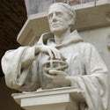 Roger Bacon is listed (or ranked) 13 on the list List of Famous Astrologers