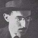 Fernando Pessoa is listed (or ranked) 16 on the list List of Famous Astrologers