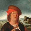 Paracelsus is listed (or ranked) 19 on the list List of Famous Astrologers