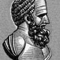 Hipparchus is listed (or ranked) 25 on the list List of Famous Astrologers
