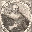 Robert Fludd is listed (or ranked) 27 on the list List of Famous Astrologers