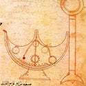 Aḥmad ibn Mūsā ibn Shākir is listed (or ranked) 36 on the list List of Famous Astrologers