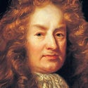 Elias Ashmole is listed (or ranked) 40 on the list List of Famous Astrologers