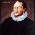 Thomas Harriot is listed (or ranked) 43 on the list List of Famous Astrologers
