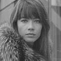 Françoise Hardy is listed (or ranked) 46 on the list List of Famous Astrologers