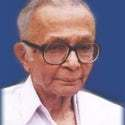 Bangalore Venkata Raman is listed (or ranked) 49 on the list List of Famous Astrologers