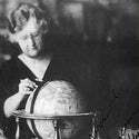 Evangeline Adams is listed (or ranked) 62 on the list List of Famous Astrologers
