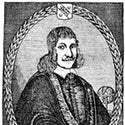 Nicholas Culpeper is listed (or ranked) 70 on the list List of Famous Astrologers