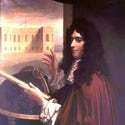 Giovanni Domenico Cassini is listed (or ranked) 72 on the list List of Famous Astrologers