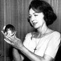 Jeane Dixon is listed (or ranked) 95 on the list List of Famous Astrologers