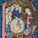 Adelard of Bath is listed (or ranked) 101 on the list List of Famous Astrologers