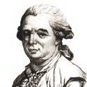 Franz Mesmer is listed (or ranked) 115 on the list List of Famous Astrologers