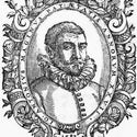 Giovanni Antonio Magini is listed (or ranked) 130 on the list List of Famous Astrologers