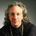 Rob Brezsny is listed (or ranked) 146 on the list List of Famous Astrologers
