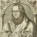 Johannes Schöner is listed (or ranked) 147 on the list List of Famous Astrologers