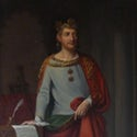 Alfonso X of Castile is listed (or ranked) 163 on the list List of Famous Astrologers