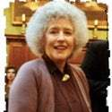 Olivia Barclay is listed (or ranked) 179 on the list List of Famous Astrologers