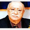 Bejan Daruwalla is listed (or ranked) 185 on the list List of Famous Astrologers