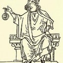 Herman of Carinthia is listed (or ranked) 189 on the list List of Famous Astrologers