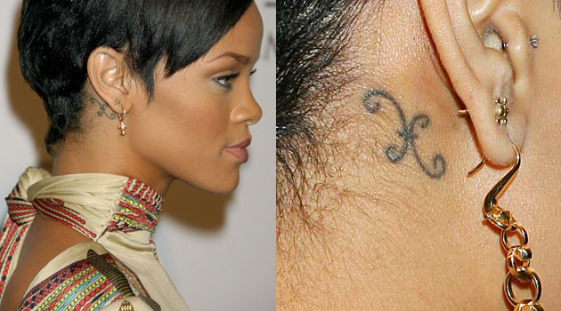 rihanna-pisces-zodiac-tattoo-celebrity